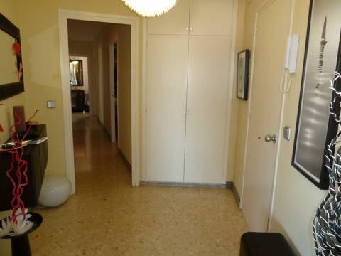 Pis de 4 habitacions - 1a676-P1050860.JPG