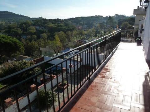 Casa en Residencial Parc - 3df98-P1060637.JPG