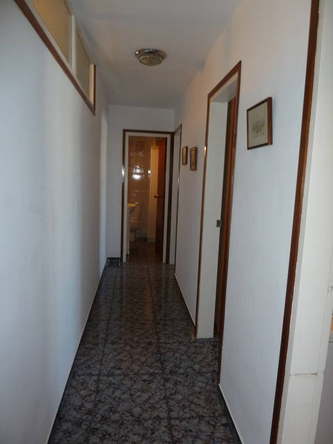 Pis de 4 habitacions amb ascensor - 46c32-P1060425.JPG