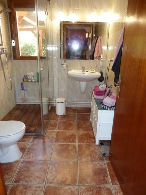 Casa planta baixa amb parcel.la totalment plana - 4cbf3-P1060083.JPG