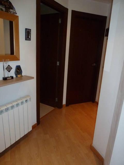 Piso con ascensor - 4e48b-P1060229.JPG