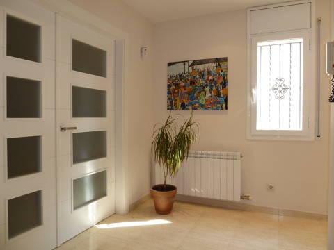 Casa adossada - 56359-P1060521.JPG