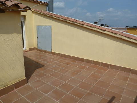 Dúplex amb terrassa solarium - 76b10-P1060223.JPG