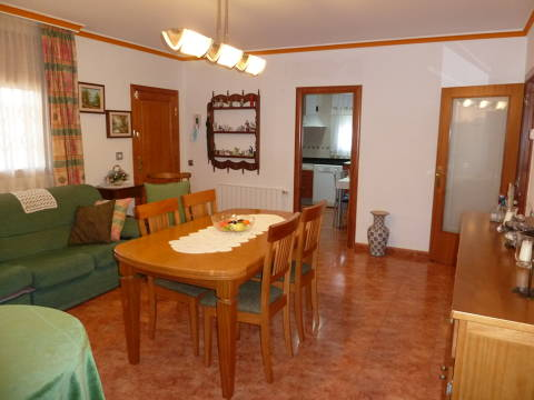 Casa en Residencial Parc - 7c20c-P1060630.JPG