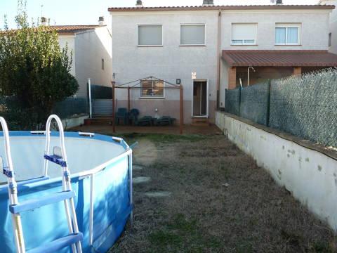Casa al pueblo - 9514a-P1050806.JPG