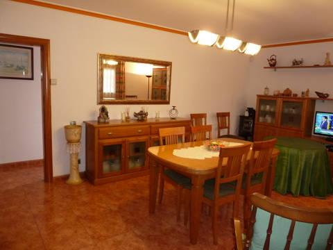 Casa en Residencial Parc - 99237-P1060642.JPG