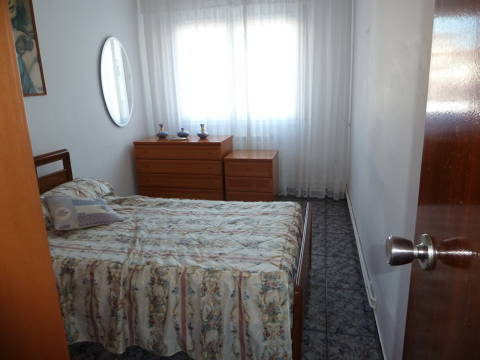 Pis de 4 habitacions amb ascensor - 9b886-P1060428.JPG