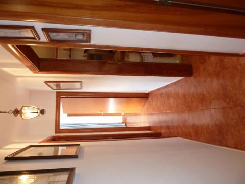 Casa en Residencial Parc - adaa9-P1060641.JPG