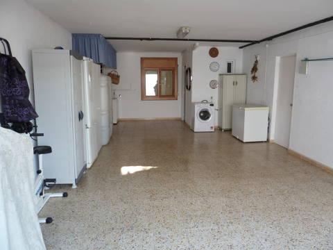 Casa en Residencial Parc - bb1ff-P1060645.JPG