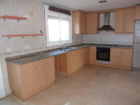 Casa al pueblo - c19eb-P1050793.JPG