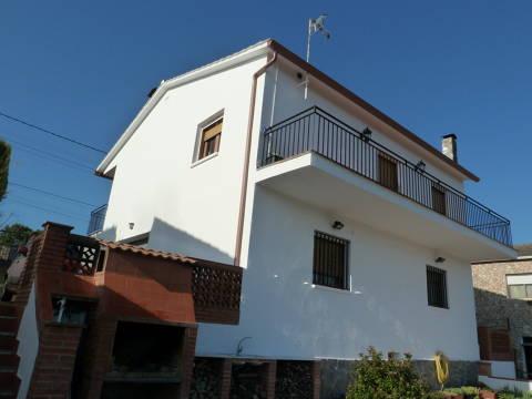 Casa en Residencial Parc - c1e92-P1060649.JPG