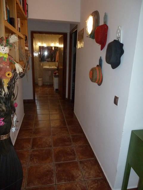 Casa planta baixa amb parcel.la totalment plana - c2296-P1060081.JPG