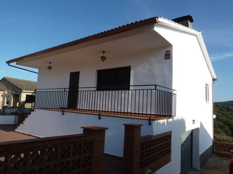 Casa en Residencial Parc - c4100-P1060657.JPG