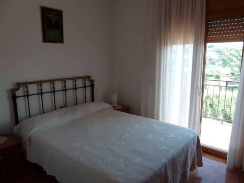 Casa en Residencial Parc - ca4c1-P1060634.JPG