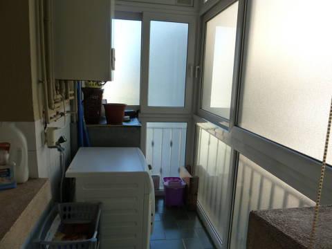 Pis de 4 habitacions amb ascensor - db8d9-P1060416.JPG