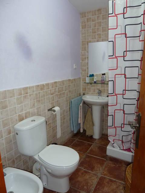 Casa planta baixa amb parcel.la totalment plana - ddebd-P1060092.JPG