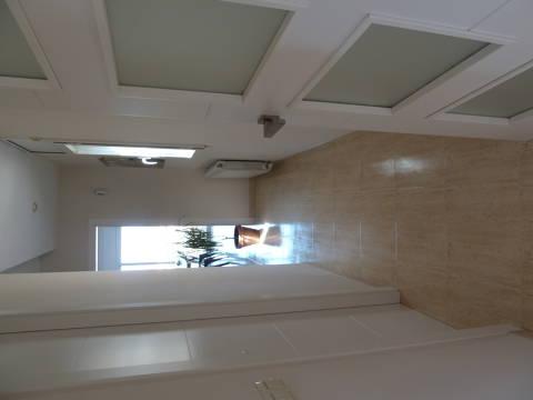 Casa adossada - e5651-P1060497.JPG