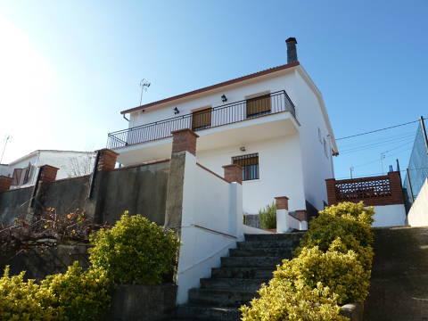 Casa en Residencial Parc - e6669-P1060653.JPG